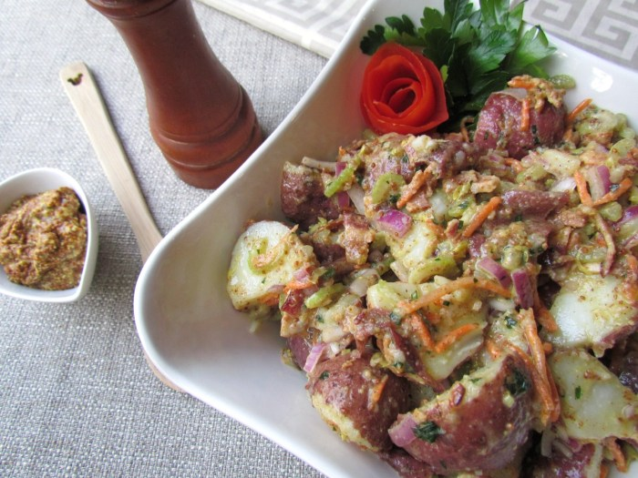 red-skinned-potato-salad-three-mustard-vinaigrette
