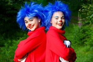 FMTC Seussical press image