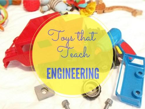 toys-that