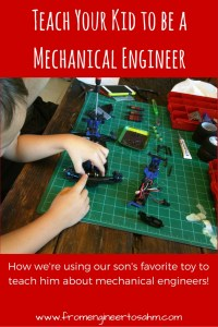 teach-your-kid-to-be-a-mechanical-engineer