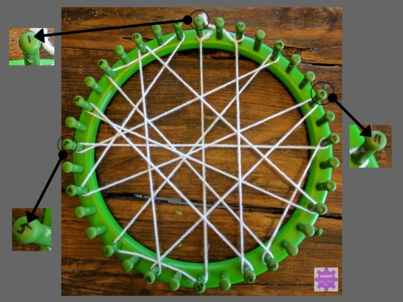 A fun experiment about Tensile Strength for Kids! Explore Ultimate Tensile Strength by experimenting with different spider web materials!