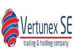 «Vertunex SE» – vendita merce in stock