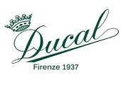 Calzaturificio Ducal S.a.s. di Sani Marialisa & C. Via Aretina, 97 - 50136 Firenze Tel.: +39 055669848 Fax: +39 055677257 info@ducal.it canale YouTube – Ducal Calzaturificio
