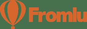 Marketing per Imprese di Servizi: Fromlu