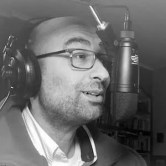 podcast storytelling