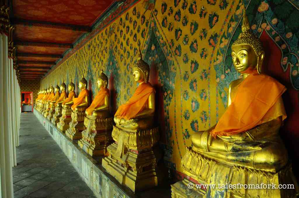 9 practical tips for thailand by www.talesfromafork.com