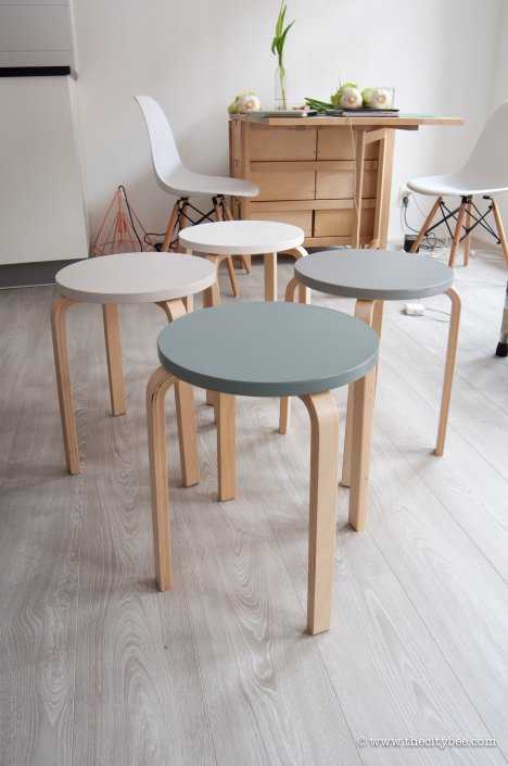 Fold Out Dining Room Table