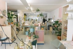 &design rotterdam shop local and vintage