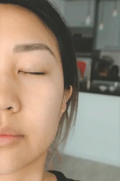 Sebum Nose Reddit