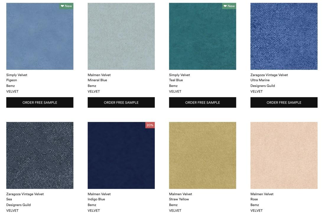 Enjoyable Ikea Sofa Covers Custom Beautiful Transformative Lust Interior Design Ideas Lukepblogthenellocom