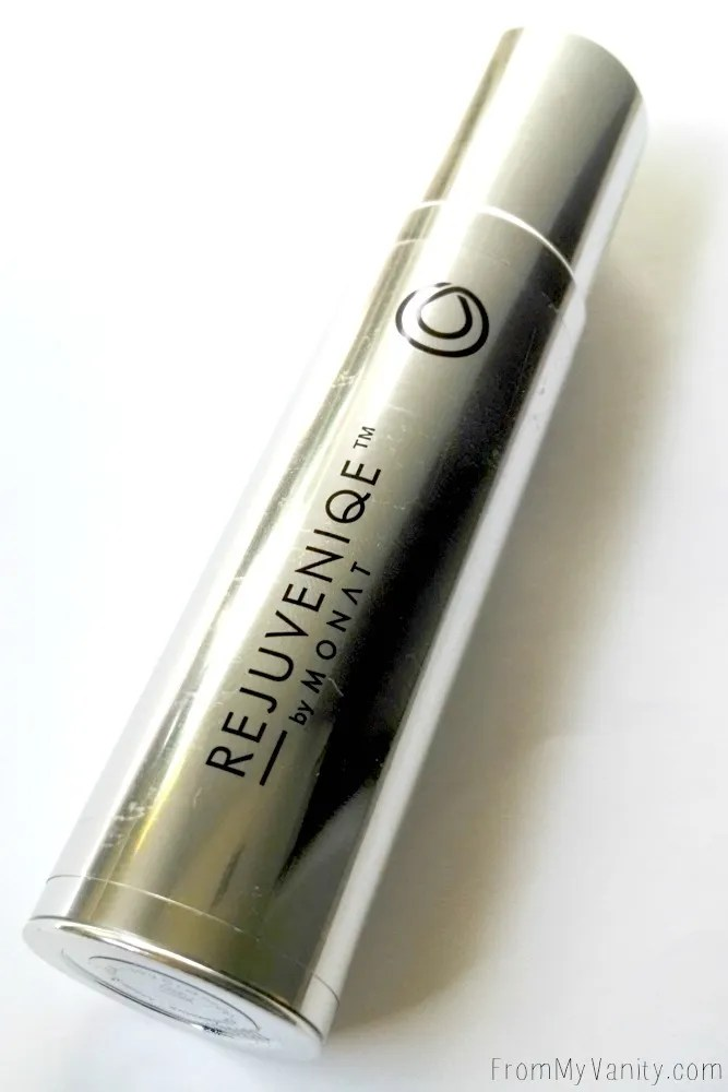 MONAT Rejuveniqe Oil Intensive | Bottle | FromMyVanity.com