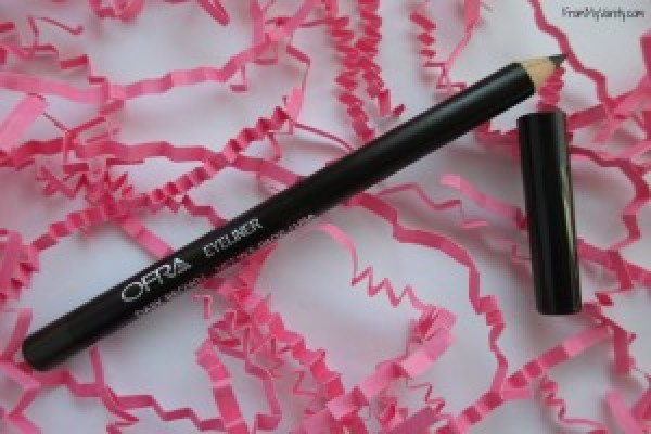 boxycharm-march-unboxing-ofra-darkbrown