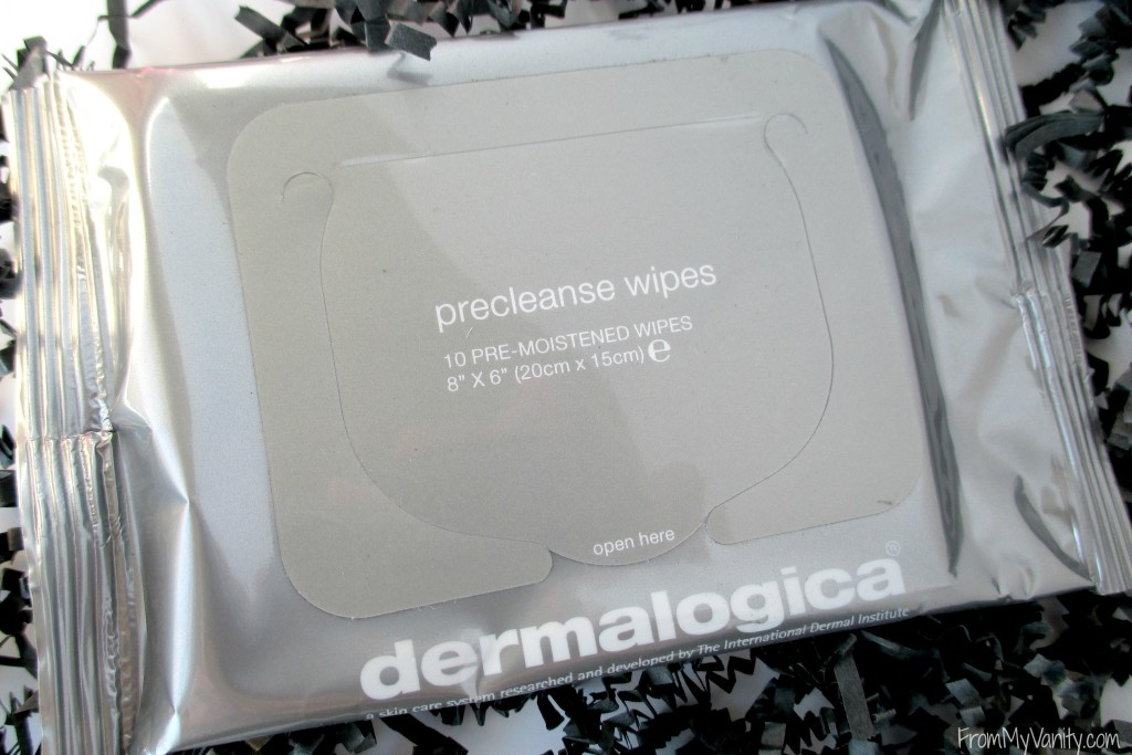 dermalogical-precleanse-precleanse-wipes-review-precleanse-wipes