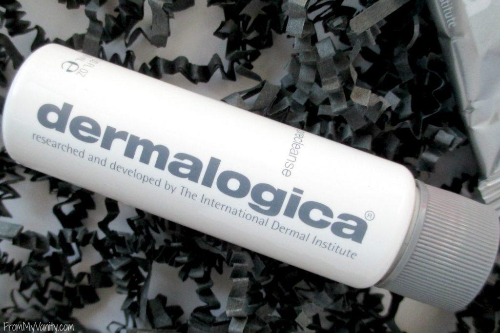 dermalogical-precleanse-precleanse-wipes-review-precleanse