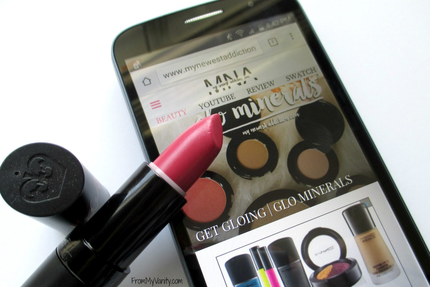5-ways-i-use-my-data-in-my-beauty-routine-blog