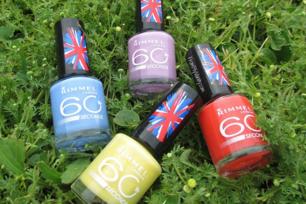 top-5-spring-makeup-products-collab-the-beauty-section-nailpolish