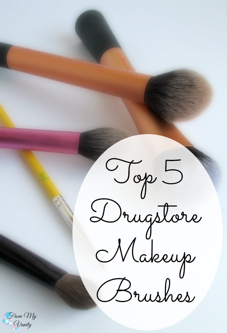 top-drugstore-makeup-brushes-pinterests