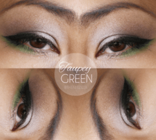 TAUPE-SMOKY-EYE-MAKEUP-MAKEUP-FOR-BROWN-EYES