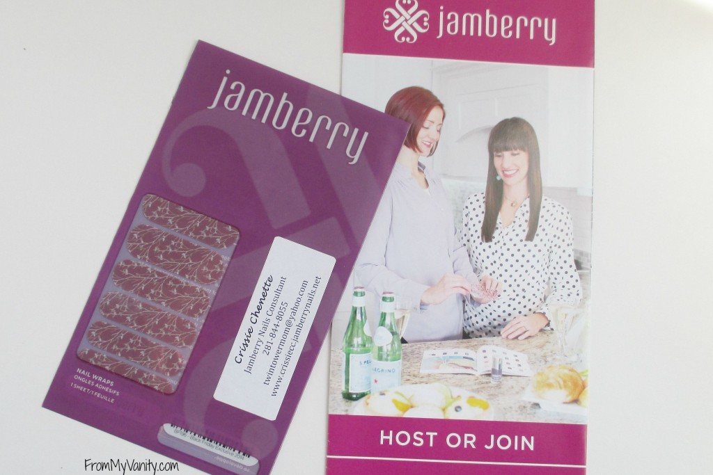 jamberry-nail-wraps-tutorial-review-packaging