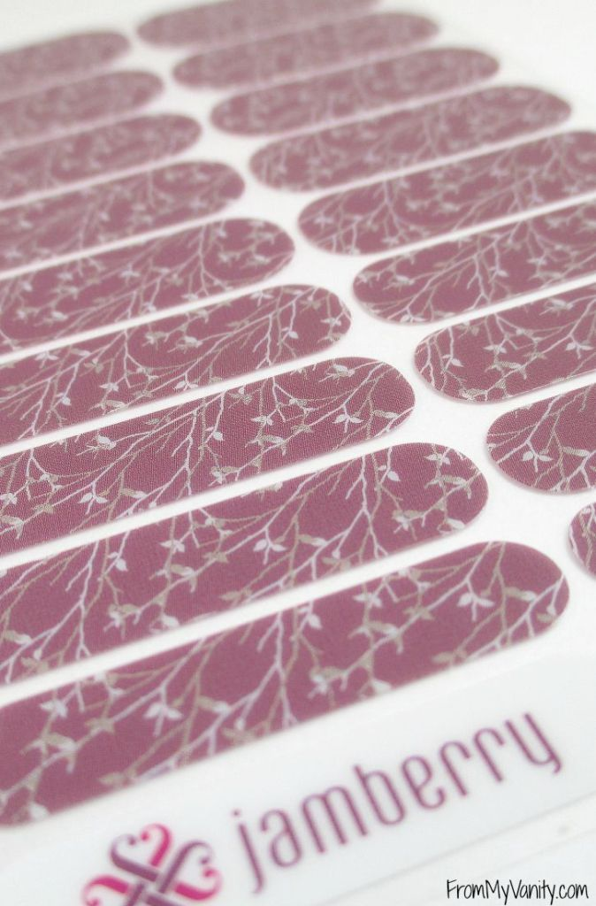 jamberry-nail-wraps-tutorial-review-wraps