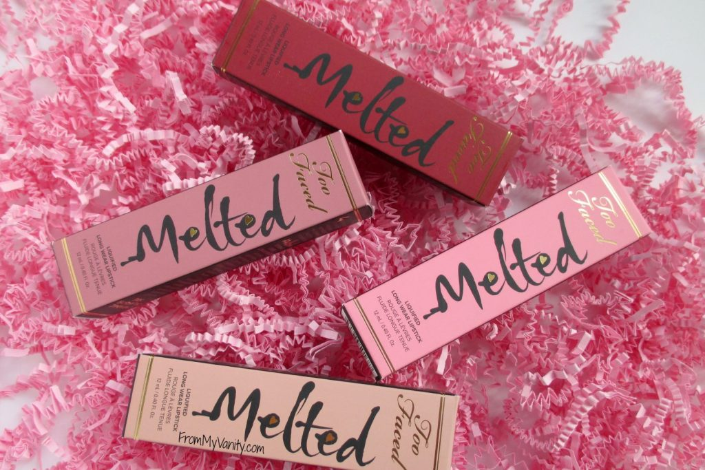 toofaced-melted-liquid-lipstick-boxes