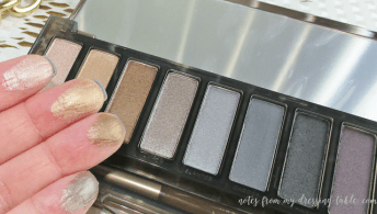 urban-decay-naked-smokey-palette-finger-swatches-first-four