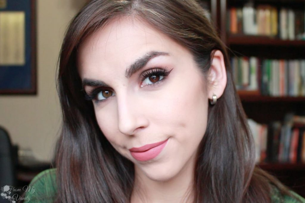 5 Reason I Am a Bad Beauty Blogger