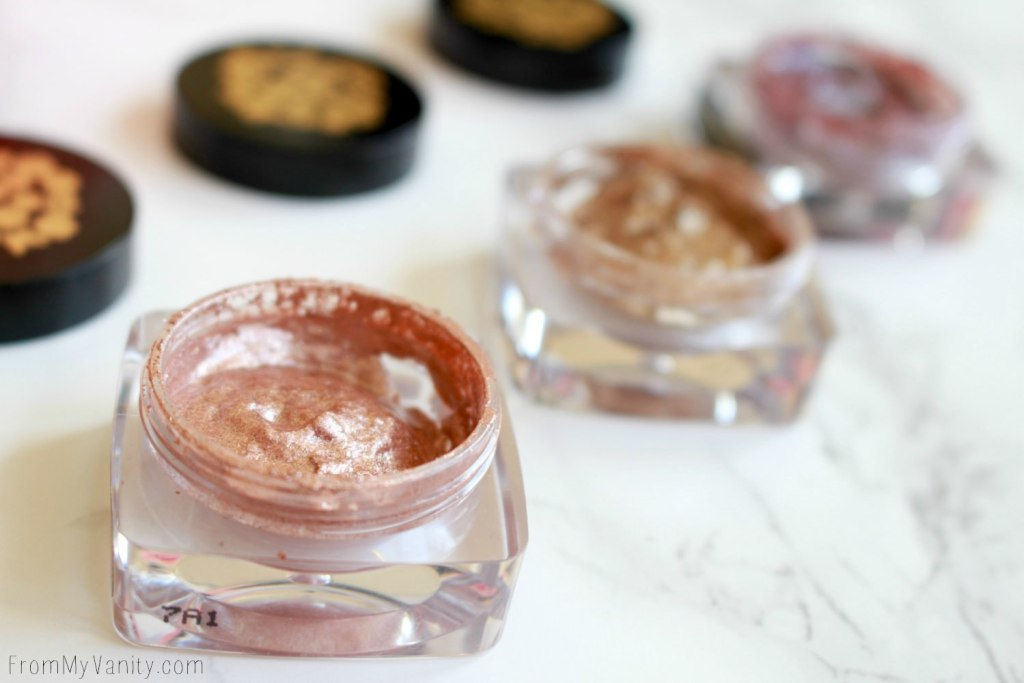 Butter London Glazen Eye Gloss | The formula is like Jello!