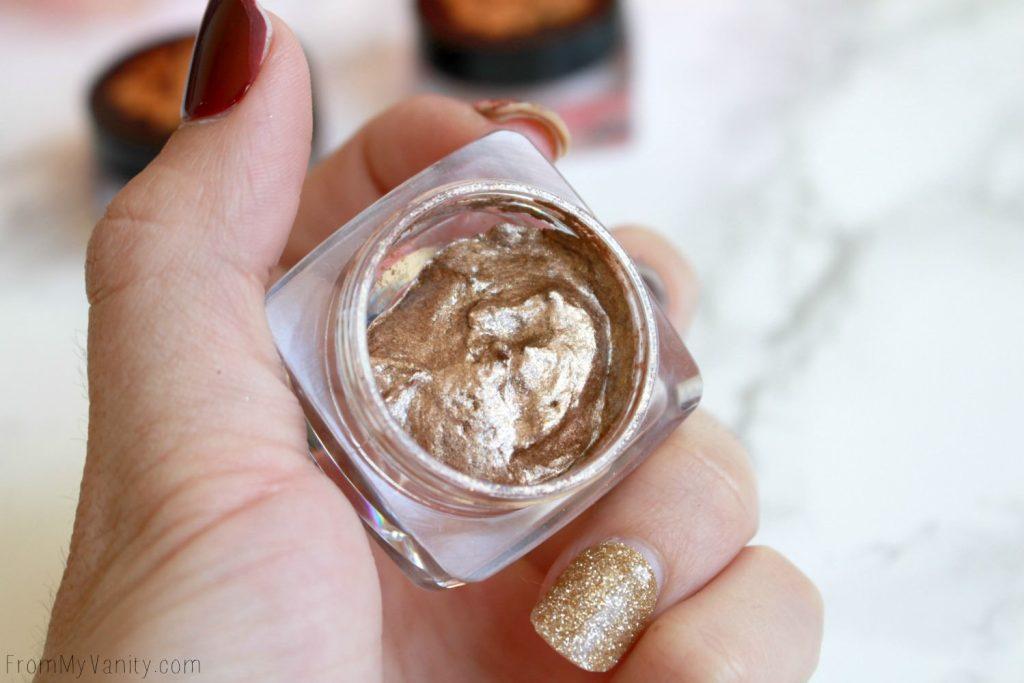Butter London Glazen Eye Gloss | Spark