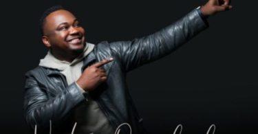 Victor Onuabuobi – Omemma
