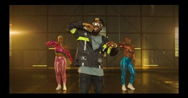 VIDEO: DJ Ecool – ATL