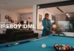 VIDEO: Fireboy DML – Lifestyle