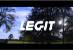 VIDEO: Angela Okorie – Legit