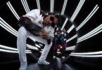 VIDEO: Ladipoe – Feeling ft Buju