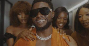 VIDEO: DJ Enimoney – Sugar Daddy ft Olamide