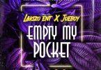 Joeboy Empty My Pocket Lyrics