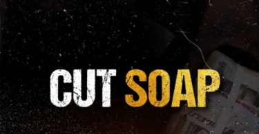 DJ Xclusive Cut Soap Lyrics ft. Ruler Boy