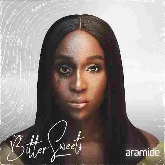 Aramide – Bitter Sweet