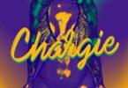 Reekado Banks – Chargie ft Teejay & Lord Afrixana