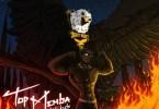 Kida Kudz Ghetto Riddim Lyrics ft. Bobby 6ix & Daddy1