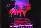 Blaq Jerzee Summer Bounce Lyrics ft. Joeboy