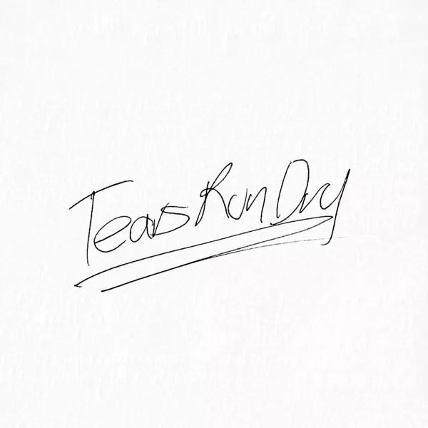 AKA – Tears Run Dry