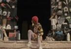 VIDEO: Zinoleesky – Gone Far