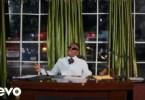 VIDEO: Mayorkun – Back In Office