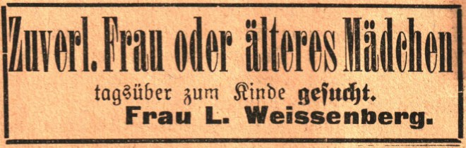 09 - 30.01.1912 - 4aa
