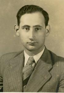 1937_39_Frankfurt_Werner