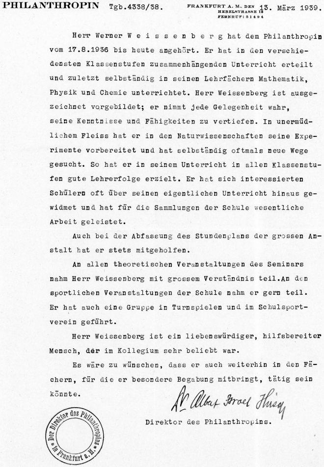 1939_03_13