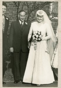 1960_wedding