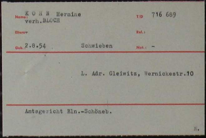 Hermine_CNI_record_card