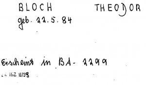 Theodor14793123_0_1